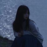 女生蓝色系列唯美图片头像 意境满满