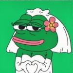 2021最潮情侣头像沙雕 高清热恋中的沙雕情侣头像图片