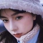 清新抑郁头像女生 高清表示自己抑郁的图片头像