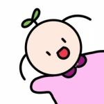 超可爱卡通图片头像 高清可爱的卡通图片萌萌哒头像