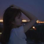 女生头像仙气温柔真人 高清温柔好看的女生头像真人图片