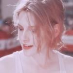 神仙欧美女生头像 高清比较有仙气的欧美女生头像图片
