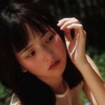 女生超美头像 高清优质的女生精美头像超美图片