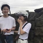 微信头像情侣2021高清无水印图片