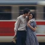成熟浪漫型情侣头像 高清既成熟又浪漫的情侣头像图片