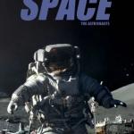 太空人头像高清图片大全