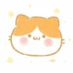 小动物卡通可爱团头 高清超萌的萌萌小动物团头图片