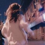 ins超火的情头 高清最近超火的神仙情侣头像图片