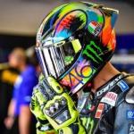 微信机车骑士头像 高清超酷的戴头盔帅气图片头像