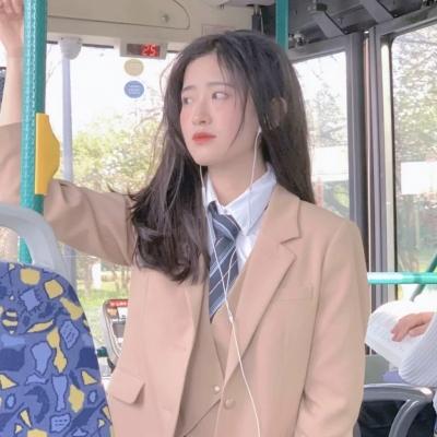 2021女生用的闺蜜头像