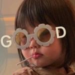 超级萌娃头像 高清网上最火的可爱萌宝头像图片