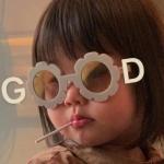 微信小女孩子可爱头像 高清超萌的小女孩子头像图片可爱