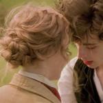 超仙欧美情侣头像 高清一对两张的欧美风超仙情头图片