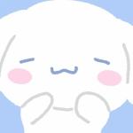 玉桂狗微信头像 超萌高清的玉桂狗可爱头像图片