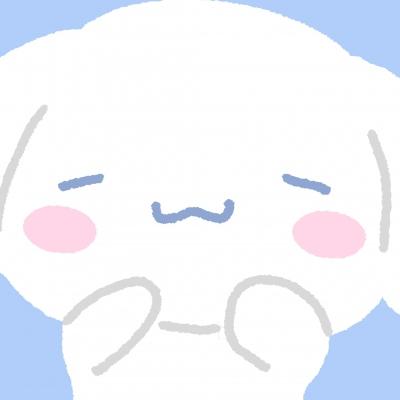 玉桂狗微信头像