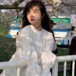 闺蜜头像学生校园清新 高清校园甜美风的闺蜜头像一对两张图片