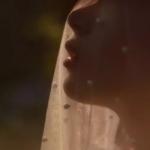 思念沉默女生头像 高清唯美适合思念女生的头像图片