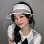 漂亮女生头像真人美图 超好看的中国漂亮女生头像图片