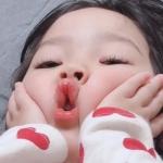 可爱儿童女生图片超萌头像