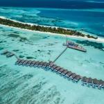 世界顶级的十大海滩风景图片