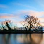 唯美风景头像天空 好看的风景图片头像唯美天空意境高清