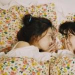 闺蜜头像二人宝藏 高清甜蜜的宝藏闺蜜女孩仙气头像图片