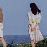 恋人情侣头像一左一右 高清男女情侣cp图片头像