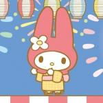 三丽鸥头像卡通可爱 高清好看的可爱头像三丽鸥图片