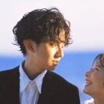 情侣头像成熟两个人,高清情侣头像双人超甜又成熟图片