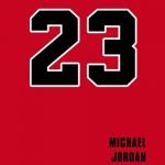 23号MichaelJordan头像图片 篮球男孩