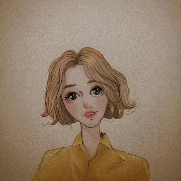 女人专用微信头像